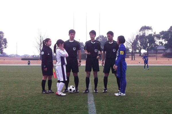 17_REFEREE_youth1-3.jpg